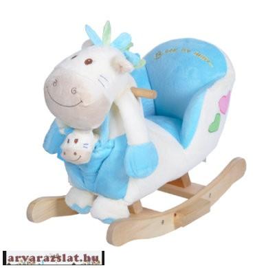 knorr Baba hinta-hinta pony új beleülős hinta h