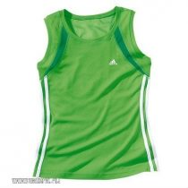 eredeti ADIDAS climalite trikó pink,zöld 128 ,140,152 méret új