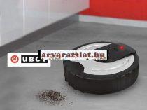 Robot takaritógép új