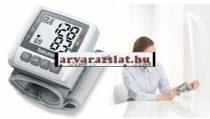 dittmann BMH401 csuklós vérnyomásmérő új