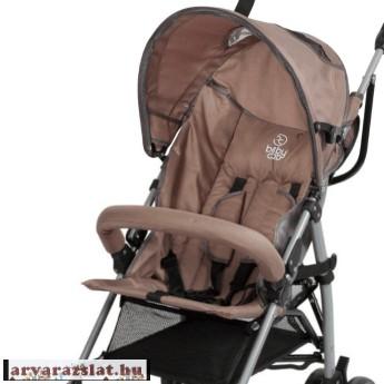 Babycab esernyőbabakocsi  sportbabakocsi max használt