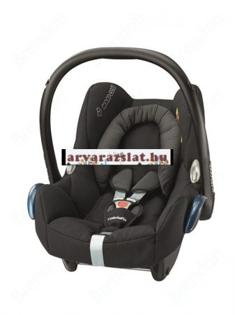 Maxi-Cosi Cabriofix biztonsági hordozó új h