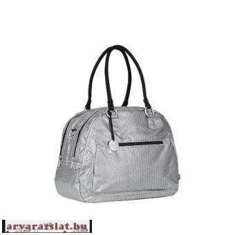 Lassig pelenkázótáska bowler kis táskával h