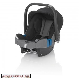 Römer baby safe plus  babahordozó,biztonsági hordozó h