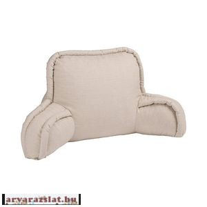 Fotel párna relax ágy fotel