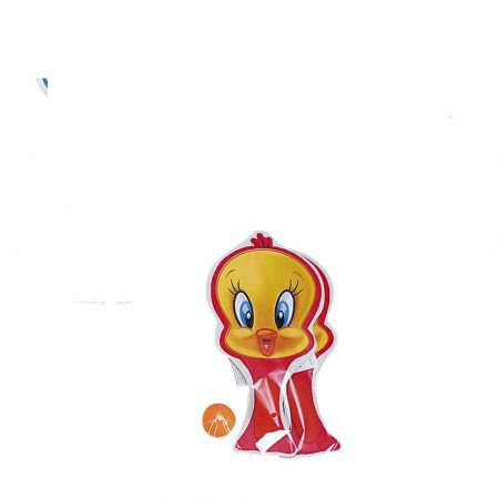 Looney Tunes ping-pong szett csőrike