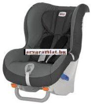 Römer Britax Max Way extra gyerekülés 9-25kg-ig