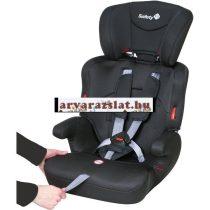 Safety first ever biztonsági autósülés 9-36 kg h