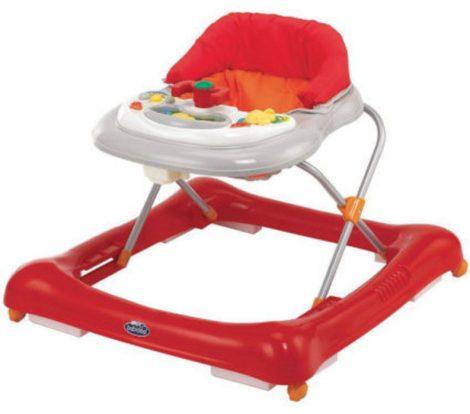 Baby Relax bébikomp kivehető játéklap 3 fokozatú új