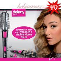 Delany hajtömegnövelő hajformázó új
