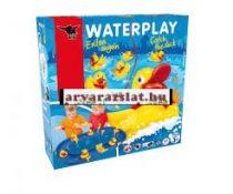 BIG Waterplay Kacsás vízijáték új