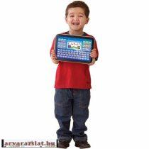 vtech tanuló tablet német nyelvű új