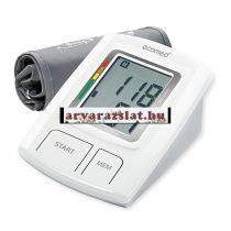 Ecomed felkaros vérnyomásmérő