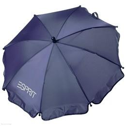 Esprit napernyő uv+ kék