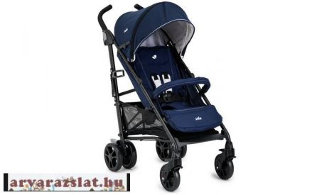 Joie Brisk LX, universal royal blue esernyőbabakocsi  h
