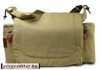 Joolz day earth camel pelenkázó táska